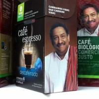 Cómo escoger Café molido o en grano en los lineales de los Supermercados